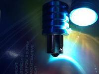 kia sorento Reversing light 9 w modified super bright R5 automobile tail light lamp wick T15 Free shipping
