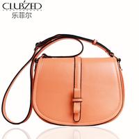 women fashion solid candy color bag bow messenger bags one shoulder handbag women's shoulder handbags