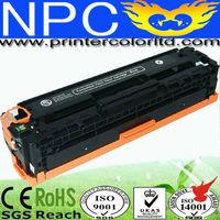 toner Multi-Functional duplicator toner for HP LJ CP3525-x toner color toner toner cartridge for HP LJ3525-x -free shipping