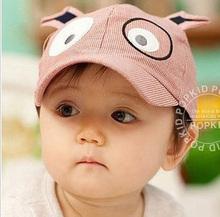 wholesale infant summer hat