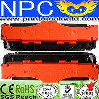 toner Multi-Functional printer toner for HP LJ CP3525x toner copier toner cartridge for HP LJ3525x -free shipping