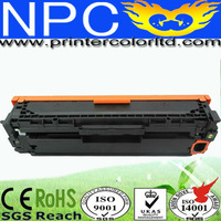toner Continuous Form Printers toner for HP LJ-3525dn toner black printer cartridge for HP LJ-3525-dn -free shipping