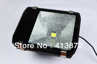 Free shipping 2013 New arrive outdoor lighting led flood light 50w 70w 90w floodlight 5pcs/lot