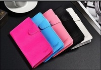 For  Millet 3 phone shell mobile phone case for  Millet 3 phone sets protective leather