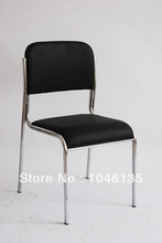office furniture style price
