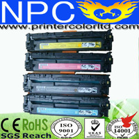 toner MICR printer toner for HP LJ3525 n toner compatible color toner cartridge for HP LJ3530fs -free shipping