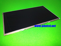 10.1' inch LCD for Asus Vivo Tab RT TF600T free shipping HV101HD01 1E0