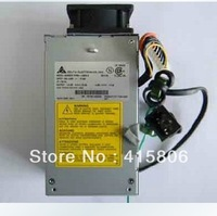 90%New Power Supply Assembly for HP Designjet 90 100 110 120 130 C7790-60091 Q1292-67038 Q1293-60053