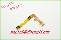 Volume Key button Flex Cable Ribbon Fix For SAMSUNG GALAXY MEGA 6.3 i9200