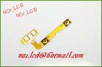 Volume Key button Flex Cable Ribbon Fix For SAMSUNG GALAXY MEGA 6.3 i9205