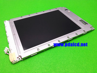 Original new 6.4 inch LM64C20P Industrial application LCD free shipping