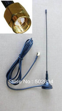 popular 315mhz antenna