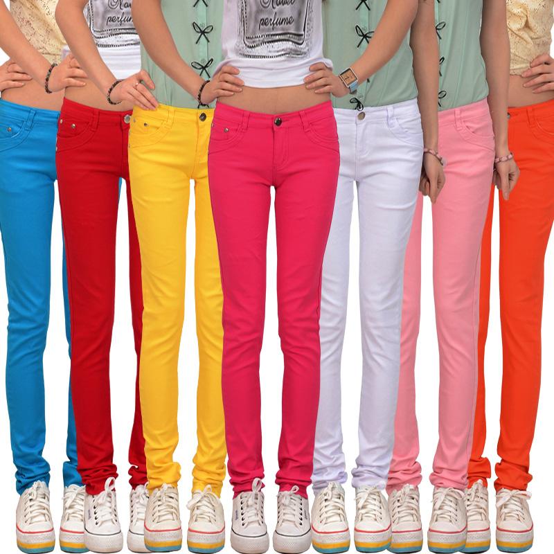 Хорошие брюки женские с доставкой