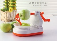 Wholesale sales of Apple peeler fruit peeler manual apple peeler hot selling
