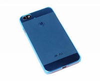 G5 thick electric protective case hornier thin electric protective case hard
