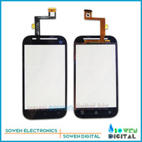 for HTC ONE SV PAD T528T touch screen digitizer touch panel touchscreen,Original 100% guarantee,Free shipping