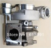 turbocharger V131206001 HE221W 2835140 4039494