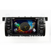 "wholesale!Android 4.0 Car PC Car DVD Player;with CANBUS BT ATV 3G Wifi 1G CPU 7""HD touchscreen car video"