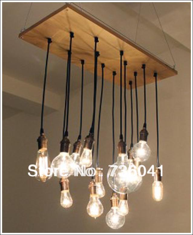 Achetez en Gros filament ampoule lustre en Ligne à des Grossistes filament ampoule lustre ...