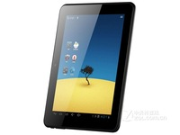 2014 Hot new original tablet pc 8 inches HKC S86 ( dual-core version )Free shipping
