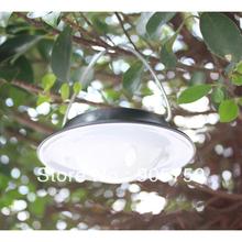 popular mini solar light bulbs