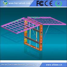 wholesale led panel display