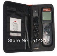 OBD2 D900 CANSCAN Live PCM Data Code Reader Scanner v2013
