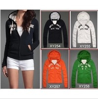 NEW WINTER WARM Scratched Velvet Pullover hoodie WOMEN SPORTSWEAR SPORTS COAT