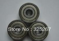 638ZZ  bearings  ABEC-5  8*28*9  638ZZ deep groove ball bearings