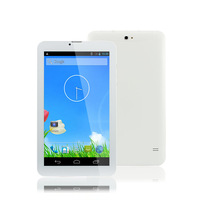 9 inch 3G Phone Call tablet pc MTK6572 Dual Core android 4.2  GPS bluetooth Wifi Dual Camera with SIM Card Slot tablet pc