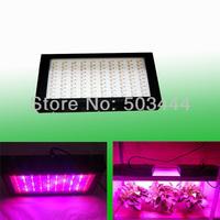 2013 New Design 300W LED Grow Light Full Spectrums IR Indoor Greenhouse System