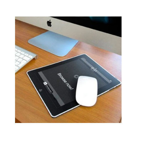 Free shipping NEW Funny Mouse Pad for PC Laptop Notebook Mousepad Comfort Mice Mat(China (Mainland))