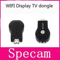 EzCast M2 iii TV Stick HDMI 1080P Miracast DLNA Airplay wireless WiFi Display Receiver Dongle Support Windows iOS Andriod