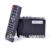 Hotsell New FULL HD 1080P DVB T2 MINI DVB DIGITAL VIDEO BROADCASTING HIGH DEFINTION DIGITAL TERRESTRIAL RECEIVER