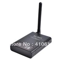 5.8Ghz Wireless Video Audio Receiver  RC805