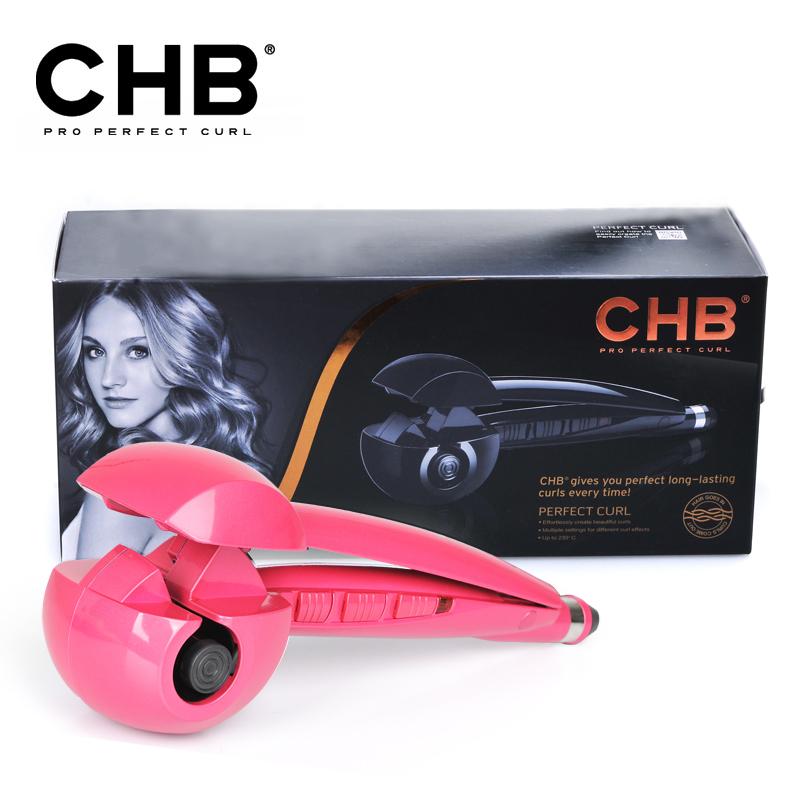 ceramic hair roller promotion online shopping for promotional ceramic hair roller on aliexpress. Black Bedroom Furniture Sets. Home Design Ideas