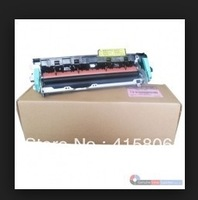 New original Fuser Assembly for Samsung ML 3310 3310DN 3710ND 3750ND 4833FD  JC91-01023A 110V~127V