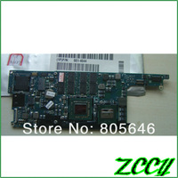 Original Motherboard For Macbook A1237 1.8 LOGIC BOARD 661-4644 820-2179-C Early 2008 MB003LL/A Refurbished