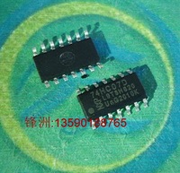 74HC07D SMD SOP-14 new domestic quality assurance