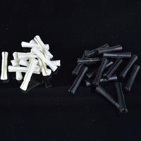 Quality jagwire nemas protective case frame protective case black relief logo