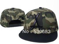 New arrival Tha Alumni Snapback hat high quality camo style fashion sport baseball cap men's 2 styles hip hop caps!Free shipping