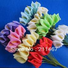 wholesale mini flower