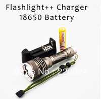 Потребительская электроника PAISEN ( ) 3.7V 18650 14500 10pcs/lot BT-066W
