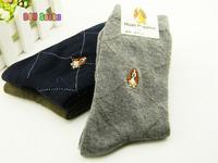Men's Business Socks High Quality Brand Elite Long Black Socks Cotton 100 Hot sale Dropshipping 5pair/lot Free Shipping 43