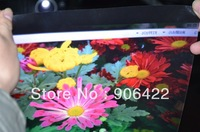 holographic projection film for glass (dual film screen - to see both sides)1.524*12M