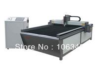 Metal cutting machine plasma cutting machine