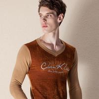 FREE SHIPPING Haik sweater 2013 flock printing fresh