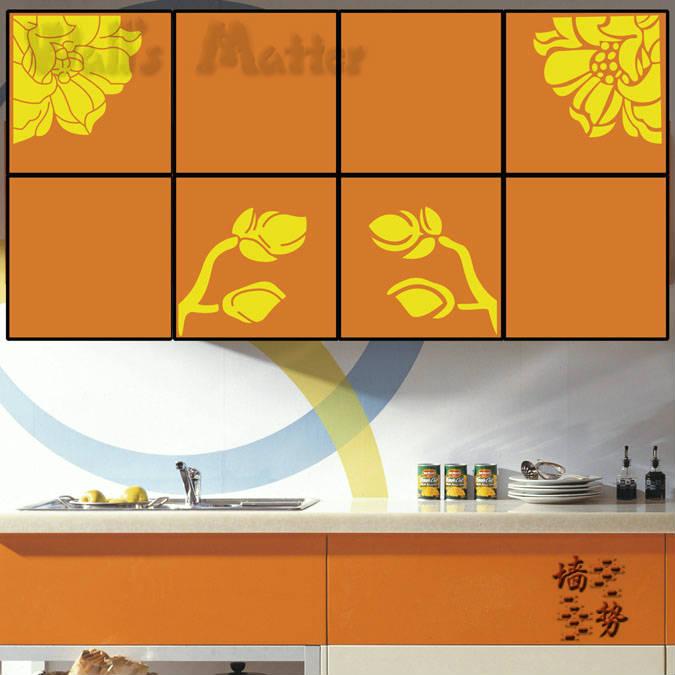Popular Choosing Kitchen Cabinet Colors-Buy Cheap Choosing Kitchen ...