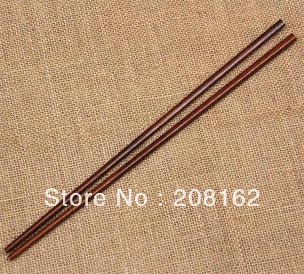 Wholesale Kitten Chopsticks Rest Pillow Writing Brush