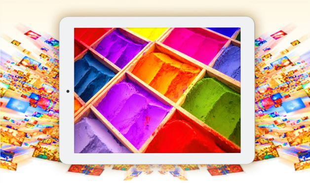Authentic guaranteed Nand Flash 16GB Front 0.3MP 8inch 1024x768 Pixels IPS Screen Android Quad Core Tablet pc Aluminum shell(China (Mainland))